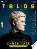 libro Revista Telos 108/fundación Telefónica