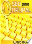 libro Seo Para Drupal