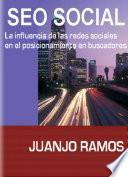 libro Seo Social
