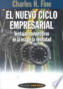 El Nuevo Ciclo Empresarial