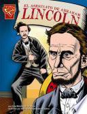 libro El Asesinato De Abraham Lincoln