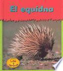 libro El Equidna