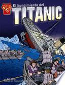 libro El Hundimiento Del Titanic