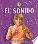 libro El Sonido (sound)