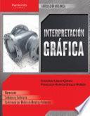 libro Interpretación Gráfica