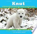 libro Knut