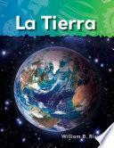 libro La Tierra