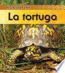 libro La Tortuga