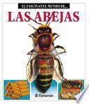 libro Las Abejas
