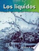 libro Los Liquidos