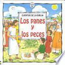 libro Los Panes Y Los Peces
