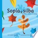 libro Sopla Y Silba
