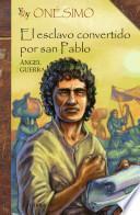libro Yo Soy Onésimo