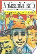 libro Anticapitalismo Para Principiantes