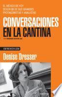 libro Denise Dresser