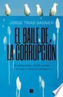 libro El Baile De La Corrupción