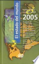libro El Estado Del Mundo 2005