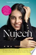 libro Nujeen