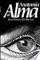 libro Anatomia Del Alma