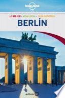 libro Berlín De Cerca 3