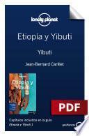 Etiopía Y Yibuti 1. Yibuti