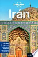 libro Irán